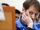 Homem mais rico do Irã é condenado à morte por corrupção