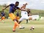 Após eliminação da Copinha, atletas aguardam diretoria para voltar ao MA