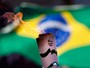 Contagem regressiva: Confira rota da Tocha Olímpica na capital sergipana