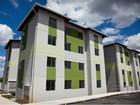 'Copie e Cobre' as propostas de Gustavo Fruet para a Habitação