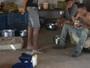Piau� ocupa a 5� posi��o do pa�s com maior n�mero de trabalho escravo
