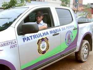 Efetivo deve ter, no mínimo, uma guarda municipal (Foto: Marcelo Ferreira/Divulgação)