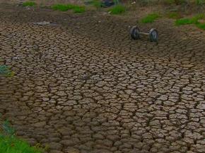 Barragem no Agreste de Pernambuco (Foto: Reprodução/ TV Globo)