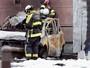 Suicida pode ser autor de explosões no Japão (Kyodo/Via Reuters)