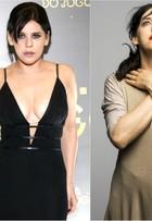 'A Regra do Jogo': Bárbara Paz revela segredo de pele perfeita aos 40 anos