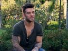 Lucas Lucco lança novo clipe e mostra rotina de ator em Malhação
