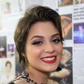 Maria Luiza (Foto: Roberto Wertman/Divulgação)
