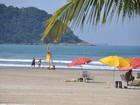 Baixada Santista está entre destinos mais buscados para o verão de 2017