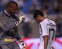 Após cavadinha polêmica contra o Botafogo, Léo Rocha chega ao Olaria