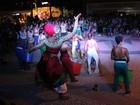 Semana da Mulher tem programação especial no Masc, em Florianópolis