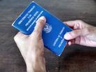 Em Petrópolis, RJ, balcão de empregos oferece 149 vagas