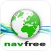 Navfree: GPS