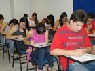 Após alta de 22% na inadimplência de estudantes, setor espera melhora