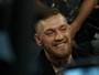 """McGregor: """"Ainda sou o rei supremo do peso-pena e do peso-leve do UFC"""""""