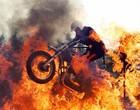motociclista174