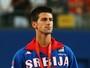 """Bronze em Pequim, Djokovic se anima por Rio 2016: """"Um dos meus sonhos"""""""