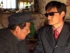 Obama pede que China respeite direitos humanos para se fortificar