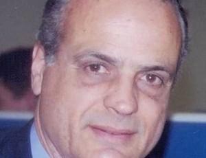 Renato Marsiglia (Foto: Divulgação)