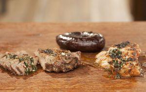 Como fazer parrilla: aprenda a preparar o típico churrasco argentino