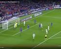 Pacotão: Barcelona x Real tem craques em sintonia e pose sedutora no vestiário