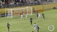 Bragantino está classificado para a terceira fase da Copa do Brasil
