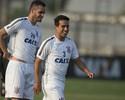 Multas reduzidas deixam Corinthians sem reação a assédio da China