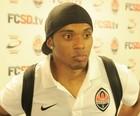 Jogador brasileiro morre em acidente na Ucrânia (Reprodução / Site Oficial)