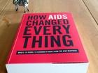 Casos de HIV caem 35,5% e meta de tratar 15 milhões é atingida, diz Unaids