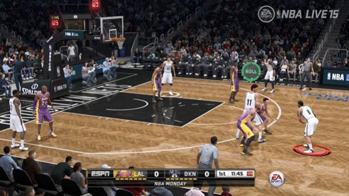 nba-live-offense-improvements-4_1.jpg