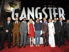 Estreia de 'Gangster squad' encontra clima sensível após tiroteio em escola