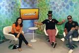 Cartola FC: Grupo Clareou canta e aposta em Corinthians e Cruzeiro