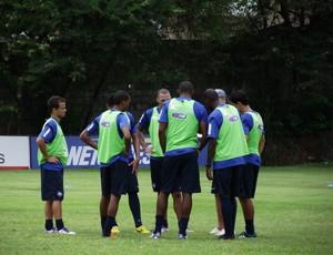 treino-Bahia (Foto: Divulgação / Esporte Clube Bahia)