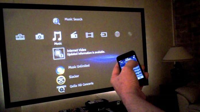 sony-media-remote