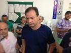 Luiz Francisconi Neto (PSDB) é eleito novo prefeito de Rolândia