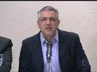 Alexandre Padilha nega ter indicado executivo para laboratório Labogen