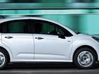 Citroën C3 é convocado para recall no Brasil