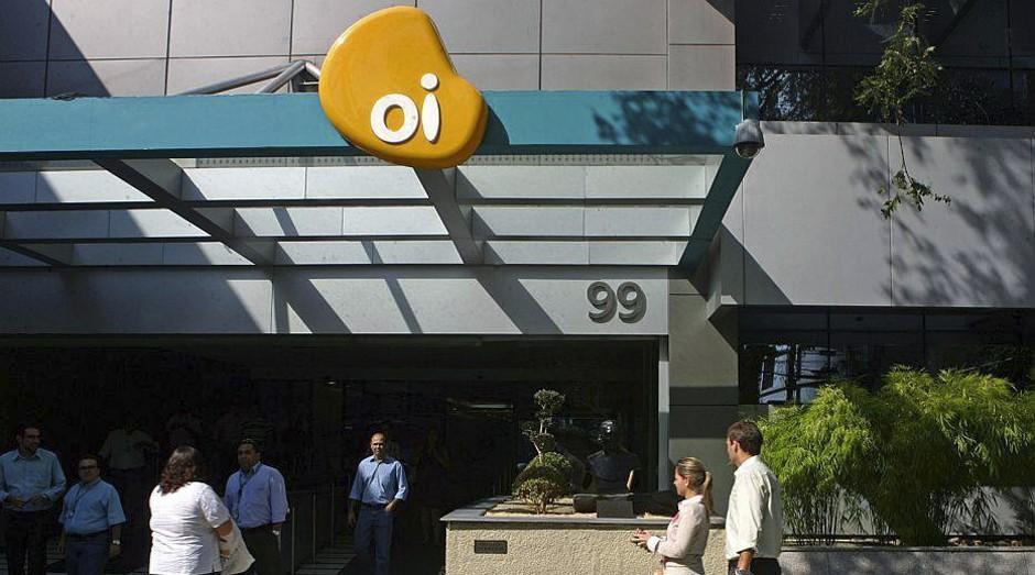 Oi tem débitos de R$ 65 bilhões (Foto: Divulgação)