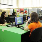 Publicidade ganha currículo inovador (Assessoria de Comunicação/DPU)