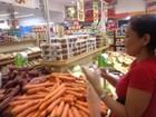 Inflação pelo IPC-S desacelera e fica em 0,33%, diz FGV