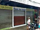 Contra aumento no preço da carne, açougueiros fecham as portas no Acre