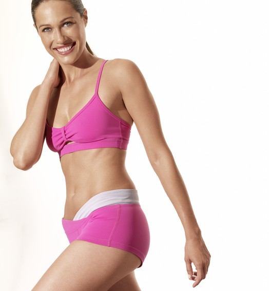 a dieta para seu corpo (Getty Image)