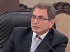Ex-secretário de MT tentou fugir da prisão na operação Sodoma, diz MP