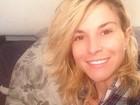 Estrela de reality show Diem Brown morre aos 32 anos, diz revista