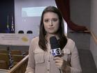 DER anuncia projeto de obras para a Raposo Tavares em audiência pública