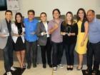 Prêmio Milton Cordeiro de Jornalismo abre inscrições para profissionais