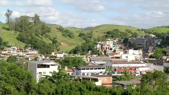 Defesa Civil de Barra Mansa, RJ, divulga balanço de ocorrências no período de chuva
