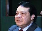 TJAM decide manter prisão de Adail e relator quer julgamento no 2º semestre