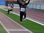 Com direito a recorde, paratletas de MS faturam 11 medalhas em SP