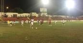 Atlético Uberlândia/Divulgação