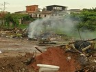 No Pará, risco de vírus da zika aumenta no período chuvoso